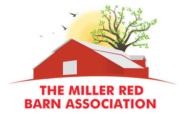 The Miller Red Barn Association