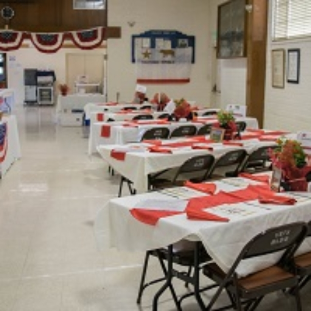 hall,tables,chairs,decorations,event